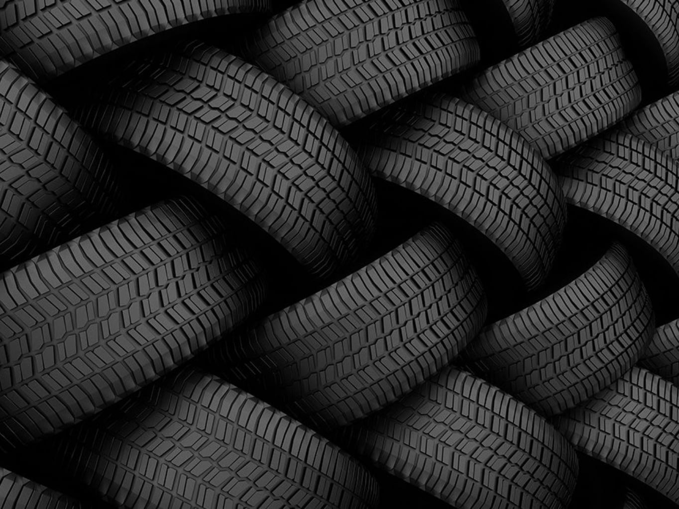 Contact us today for all your rubber crumb needs